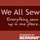 We All Sew
