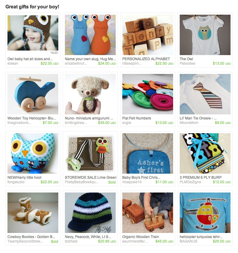 Etsy treasury featuring Fleece Hug Me! Slugs by Elizabeth Ruffing, made it to the Etsy front page