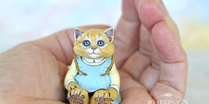 buffie-orange-kitten-hand
