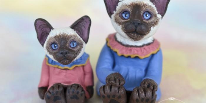 dana-dixie-siamese-kittens-f