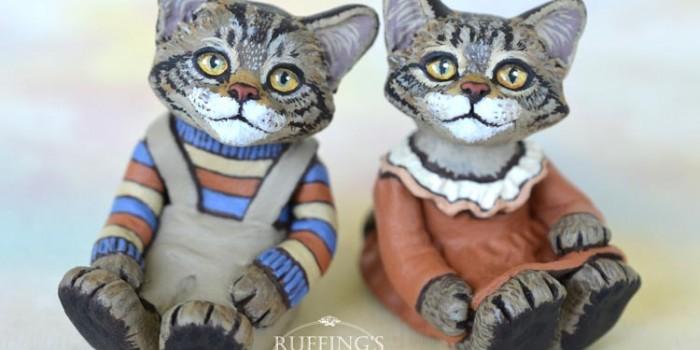 eddie-ethel-maine-coon-kittens-f