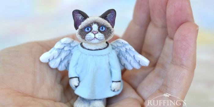 callinda-ragdoll-kitten-angel-hand