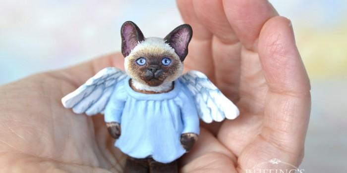 aerial-siamese-kitten-angel-hand
