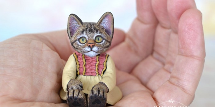 corinne-tabby-kitten-hand