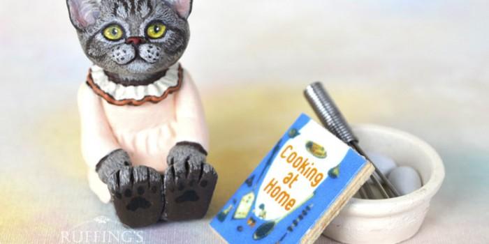 colette-silver-tabby-kitten-bfl
