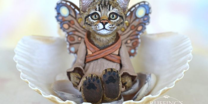 dharva-tabby-fairy-kitten-sf