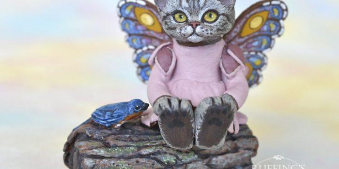 vienna-american-shorthair-silver-tabby-kitten-lf